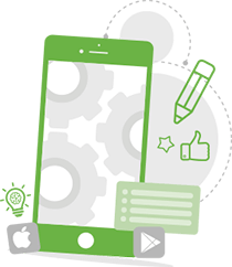 Best mobile application development in Rhode Island